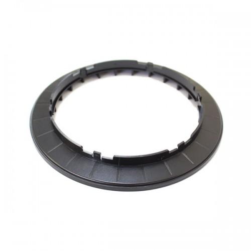 Запасное чистящее кольцо для Hobot 168, 188