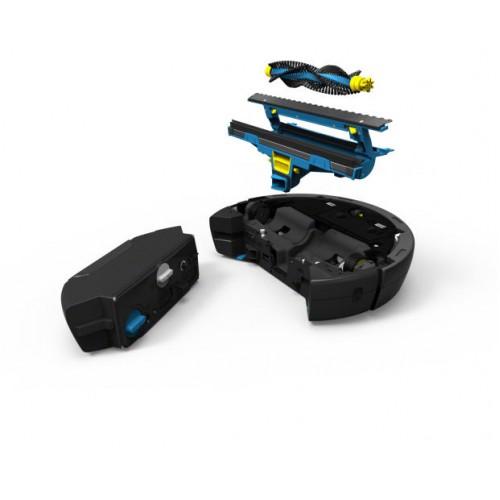 Модуль основной щетки для iRobot Scooba 450