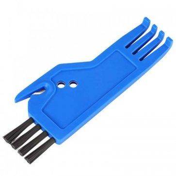 Аксессуар для чистки щёток с ножом для iRobot Roomba