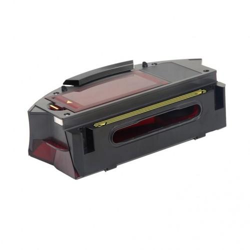 Мусорный контейнер для Roomba 800/960