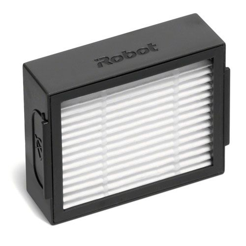 Воздушный фильтр для iRobot Rooma -e5 / -i7 серии