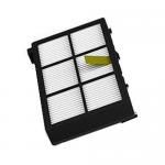 Воздушный фильтр HEPА для iRobot Roomba 800 серии