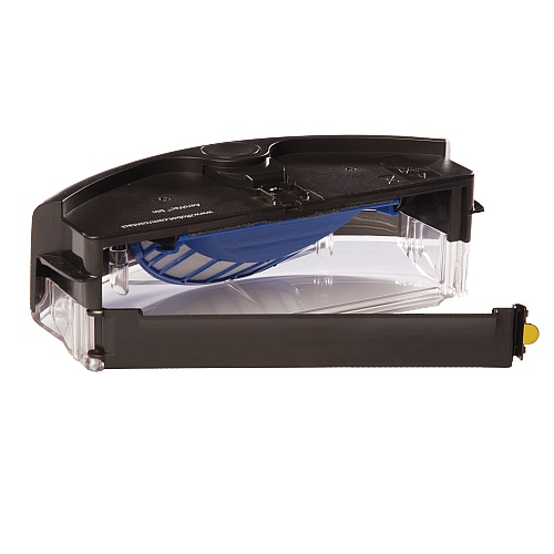 Контейнер для мусора AeroVac для iRobot Roomba 600 серии