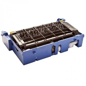 Главный чистящий модуль для iRobot Roomba 500/600/700 серии