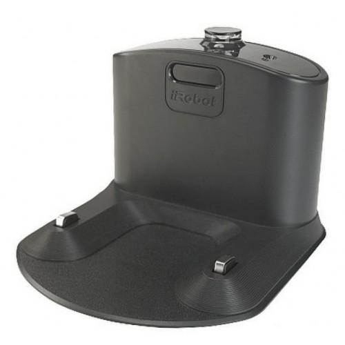 Зарядная база для iRobot Roomba 500/600/700 серии