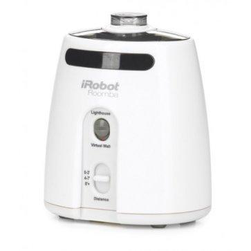 Виртуальный маяк Lighthouse для iRobot Roomba 500/600/700/800 серии