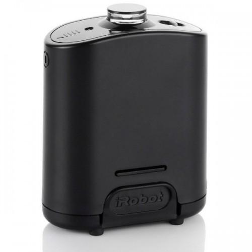 Виртуальная стена для iRobot Roomba 500/600/700/800 серии