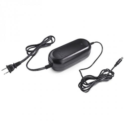 Зарядное устройство для iRobot Roomba 500/600/700 серии