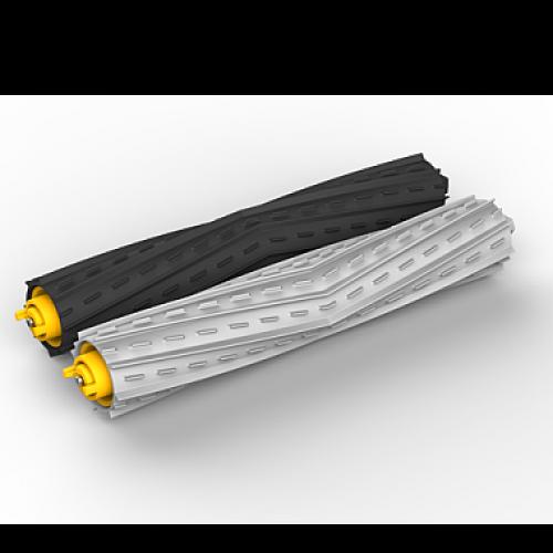 Основные щетки-валики для Roomba 800