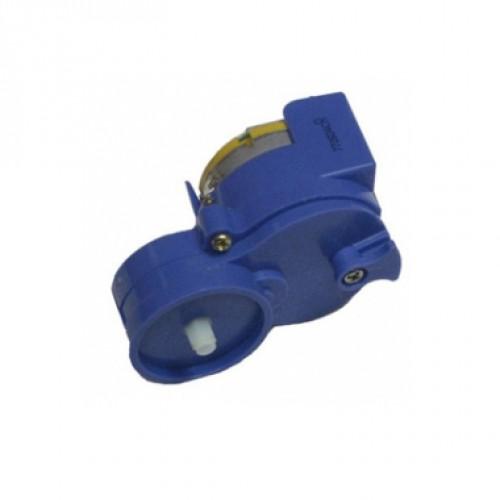 Модуль боковой щетки для iRobot Roomba 500/600/700 серии
