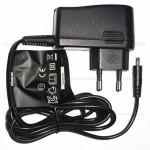Зарядное устройство для iRobot Scooba 200 серии