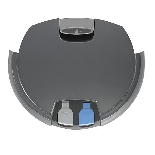 Контейнер для iRobot Scooba 300 серии