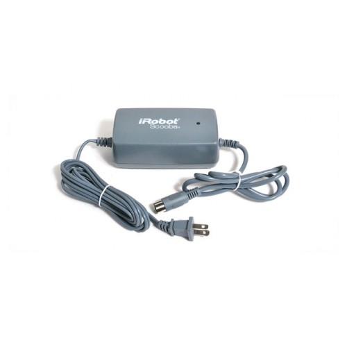 Зарядное устройство для iRobot Scooba 300 серии