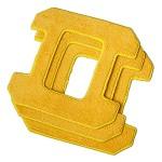 Салфетки для HOBOT 268 (влажная уборка)