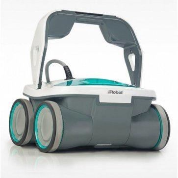 iRobot Mirra 530