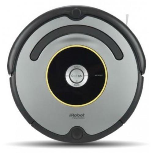 iRobot Roomba 630