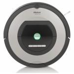 iRobot Roomba 775 + Подарок