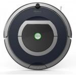 iRobot Roomba 785 + Подарок