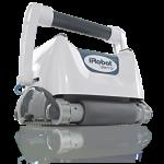 Робот пылесос для бассейнов Verro 500