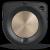 Робот пылесос iRobot Roomba s9